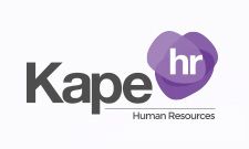 Kape HR | Kape HR are a team of highly qualified and dedicated HR professionals